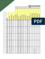 DespachoIdeal_PDO_2301