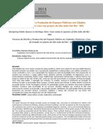 R390_OLIVEIRA_BRANDAO.pdf