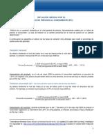 Inflación medida por el IPC.pdf