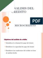 analisis de credito.pdf