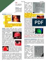 Cuerpo Extraño Ocular