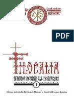 filocalia-01-antonie-cel-mare-evagrie-ponticul-ioan-casian-nil-ascetul-marcu-ascetul-diadoch-al-foticeii.pdf2047835547.pdf