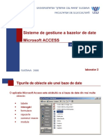 access_2.pps