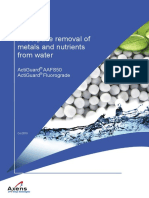 Adsorptive removal of metals and nutrients from water.doc