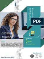 GESTIÓN-PÚBLICA.pdf