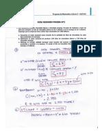Guía Resumen 2 Resuelta-1
