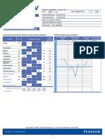 Waiss PDF Modelo 2
