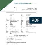 AysignosC.pdf