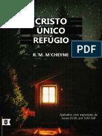 Cristo_unico_refugio.pdf