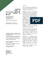Dialnet-IntervencionEducativaParaLaPrevencionDeEnfermedade-5305332.pdf