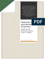 Autodiagnostico Acupuntural 02Sep17