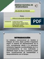 voladura Controlada55.pptx