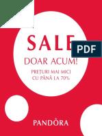 Sale_brochure_126x148_RO.pdf