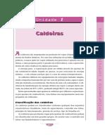 caldeiras.pdf