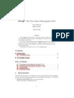hieroglf.pdf