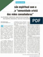 RIE_2011_04.pdf