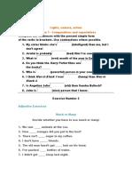 Guia de trabajo de Ingles.docx