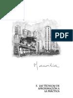 5. Las técnicas de aprox_3102.pdf