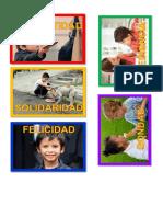 VALORES RELIGIOSOS.docx