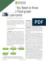 Foodgrade_Lubricants.pdf