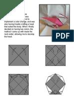 Duck.pdf
