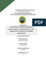 INFORME FINAL DE PROYECTO.docx