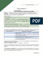 1PD-Materiales de Ingeniería1.pdf