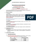 CONVOCATORIA BAJO LOCACIÓN DE SERVICIOS FLV - ZONA SUR.pdf