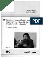 img001.jpg.pdf