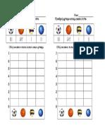lopte-dijagram.doc