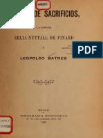 Batres, Leopoldo. La isla de Sacrificios.pdf
