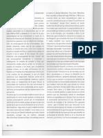 img005.jpg.pdf