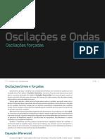 oscilacoes_forcadas