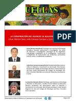 La_conspiración.pdf