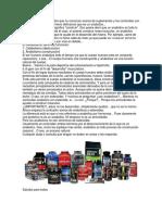 anabolicos y esteroides.docx