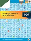 Enfoque fromativo de Evalución.pdf