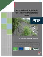 207283254-Estudio-Peligro-Geologico-Con-Fichas1-1.pdf