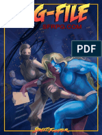 The G-File - 331968103-sfrpg-ebook1.pdf