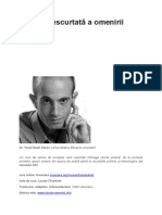 258915762-Istoria-Prescurtată-a-Omenirii.pdf