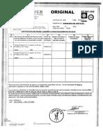 Certificado_Eslingas (1)