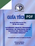 Acuerdo Ministerial No. SP-M-278-2004.docx