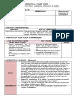SESION TANTOS COMO.docx