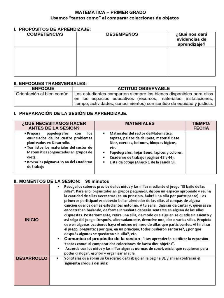 Magnífico Diez Hojas De Trabajo De Matemáticas De Trama Elaboración ...