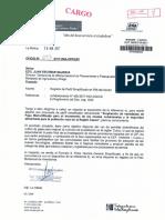 EJEMPLO _ FICHA_5_Proyecto-simplificado-papa-biofortificada.pdf