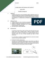 Guia IV - Sistemas de Control I.pdf