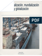 5_Globalizacion_Ghersi.pdf