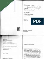 Francois-Wahl - que es-el-estructuralismo-ed-losada.pdf