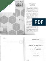 Francois-Wahl - Estruturalismo-e-Filosofia.pdf