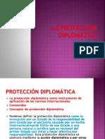 102371772-PROTECCIÓN+DIPLOMÁTICAz