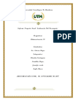 Admon Proyecto Final (a Mandar)